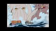 Naruto Shippuden 243 Preview