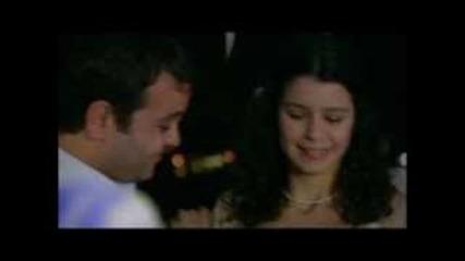 Пепел от рози епизод 79 част 1 на турски