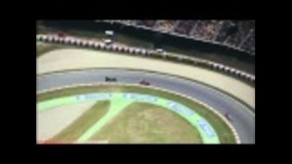 Formula1 2011 Spain Gp Bbc Highlights