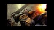 "G Empire Music - Fight For Glory (epic Drama - ""legendary City"" Album)"