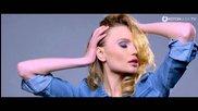 2014 Akcent feat. Liv - Faina