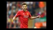 Liverpool Fc Vs Ludogorets 2014 - Champions Laegue - Highlights goals video 2-1