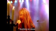 Helloween - Forever and One (превод)