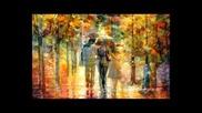 Бетховен - Love Story