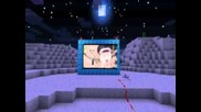 Working Tv Mod Minecraft 1.4.6 !!! Check it out on our server!