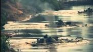 Военната Мощ на Русия - Russian Millitary Power