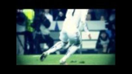 Cristiano Ronaldo - Perfect 7 | 2011 | Hd