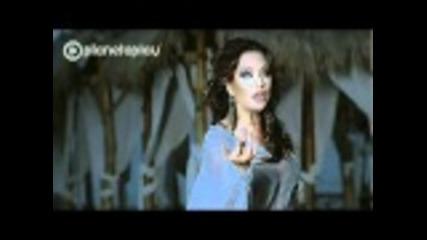 Премиера ! Ивана - Златен (официално видео)