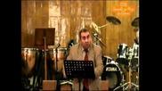 Б Б Ц Градове за Исус 18.03.2012 п-р. Стефан Димитров