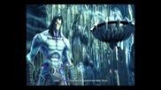 Darksiders 2 Gameplay Walkthrough Tutorial Part 3