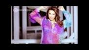 Райна и Димана - Лошо момче (oфициално видео 2011)