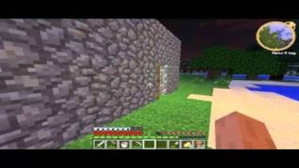 Minecraft Hardcore - Епизод 6