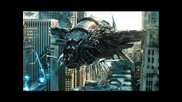 Transformers 3 Dark of the moon-official (hd)