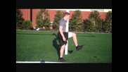 How to Run Faster - Speed Training Drills to Improve Overall Speed, Sprinting Mechanics, and Form