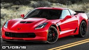 Corvette Z06 Nurburgring Lap, 2017 Honda Cr-v, 2016 Toyota Tacoma Pricing - Fast Lane Daily