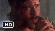 Kalifornia (4/10) Movie Clip - The Black Dahlia