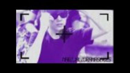 Rock That Body / Justin Bieber (collab!)