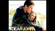 Amanda Seyfried - Little House [dear John - Soundtrack]