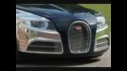 Bugatti Reveals c16 (hd)