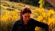 Claire Forlani, Joshua Jackson- The Shadow Dancer- Сянката на танцуващия