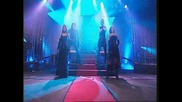 Therion - Live Gothic - full