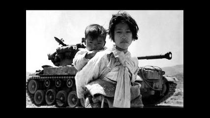 Корейская война | 1950-1953 - Леонид Млечин