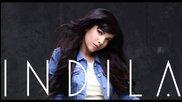 Indila - Derniere danse (emil Lassaria Rmx 2014)
