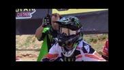 Ryan Villopoto 2011 Motocross Season Recap