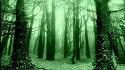 Lustre - Green Worlds