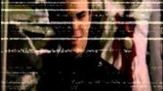 Kol Mikaelson - Dysfunctional