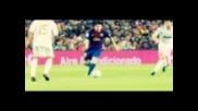 ionel Messi | I'm written in the stars |