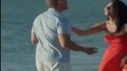 Laura Pausini - Entre Tú y Mil Mares