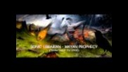 """Sonic Librarian - Mayan Prophecy (from """"2012"""" Tv Spot) Fuelfrhatred"""