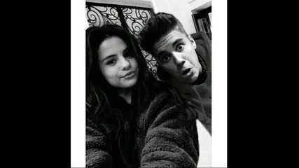 Justin and Selena - Jelena's Story Best Moments