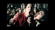 Simple Plan - Can't Keep My Hands Off You Official Music Video