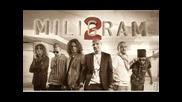 Miligram 2 // Beograd Nocu // 2012