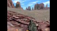 Half Life 1 -speed Run - (51:09)