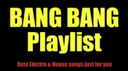 Pelari - Cango (original Mix)