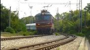 Бв 2601 с локомотив 44 121