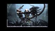 Ultimate Epic Dubstep Part 2 60 Min (1,000 views)