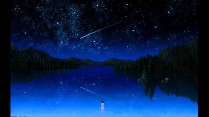 Netsky - Midnight Express (1080p) (hd)