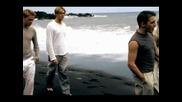Westlife - If I Let You Go * Official * H D *