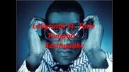 Tinie Tempah Ft. Earthquake- Labyrinth
