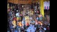 Проект Шамбала: Эзотерический Тибет. Восхождение на Кайлаш. Пещерные города Шамбалы