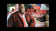 Cee Lo Green - F*ck You (official video)