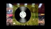Dj Pantelis - Open Up Your Heart (original Mix)