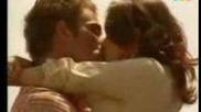 Сарита и Франко- една красива любов !!