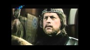 Български Филми - Сватбите на Йоан Асен ( част 7 )