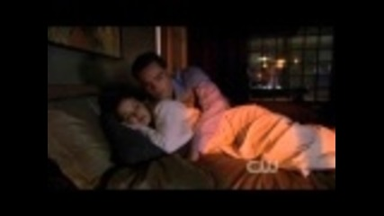 Chuck & Blair - Stay
