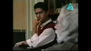 Опасна любов-епизод 25(българско Аудио)/появата на Рут/